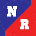 logo-nr